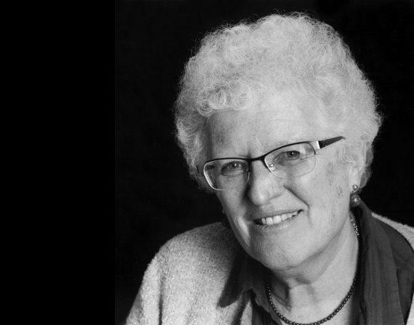 Des racines et des convictions – Plans Fixes Marianne Huguenin