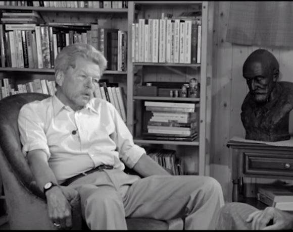 Armand Forel le médecin homme politique – Histoire POP