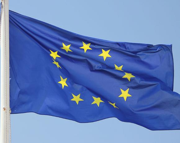 Le PST-POP s'oppose à une adhésion à l'union européenne